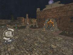 DOM-CalderaCrypt