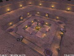DM-MedievalMadness2003