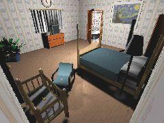 DM-sHoK-Bedroom][