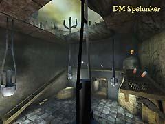 DM-Spelunker