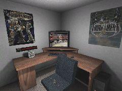 DM-VSK-Bedroom
