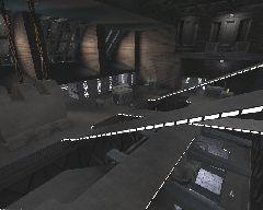DM-Troopers_deck16][