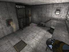 DM-Factory13