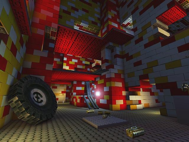 DM-1on1-Lego][