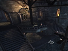 DM-AMDK-Catacombe