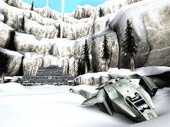 VCTF-HUT-Ice