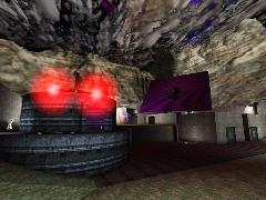 DOM-DMZ Base-NaPali