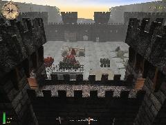 Dogs+Castle+TDM