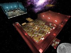 CTF-MegaWoot-Blocks