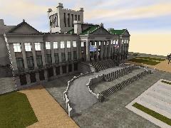 The+Legislative+Palace