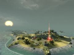 WAR-IslandHopSE