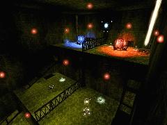 WAR-Stairs_Of_Doom-2k8