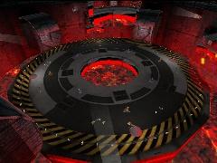 DM-Arena