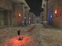 CTF-EgyptianThorns