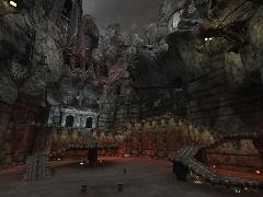 DM-Hades' Pit