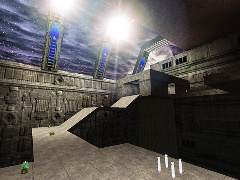 CTF-Real_Fortress_UT