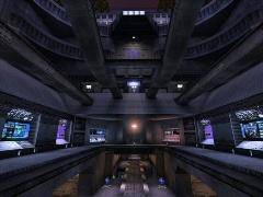 DOM-FNB-OrionsRevenge