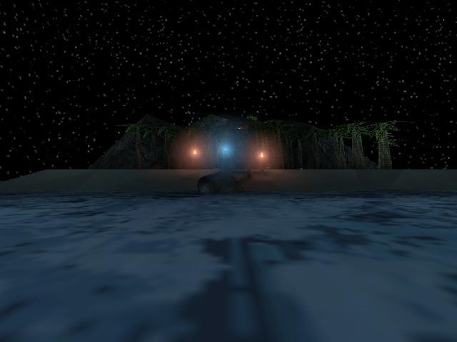 CTF-RX-LoneLands