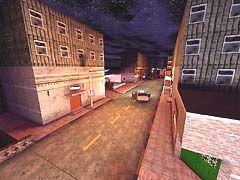 DM-Downtown