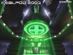 DM-HealPod2003[FuT]