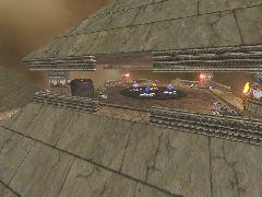 DM-INV-Sandstorm