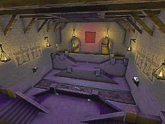 CTF-Ancient