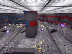 CTF-BRING_IT_2003