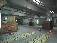 DM-Stalwart2003