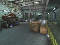 DM-StalwartXL2003