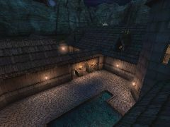 UNLD 'Nocturnal' map-pack