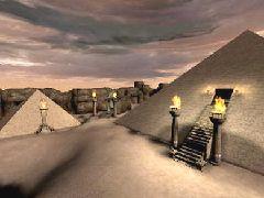 NeoEgypt