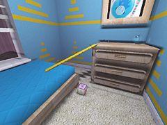 CTF-Bedrooms][remix