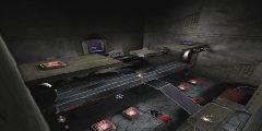 industrial-carnage-V5