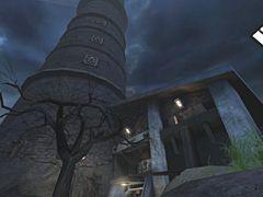DM-1on1-Lighthouse