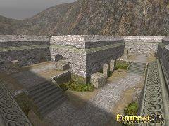 FO-TDM-Aztec[FuT]