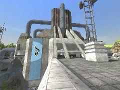 Tharax 2003