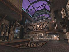 Vertical Factory 2