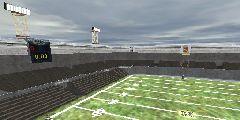 BR-FootballStadium