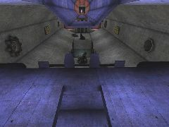CTF-{TDC}Underground