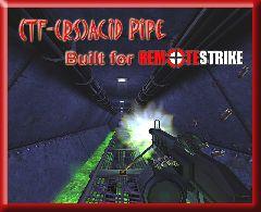 CTF-(RS)RemoteStrikeMapPack