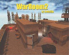 WarRoom2