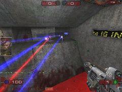 CTF-BloodBathPRO