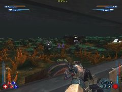 XMP-outlaw_lands