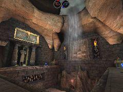 CTF-Tomb+of+Rameses