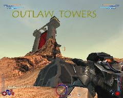 XMP-Outlaw_Towers