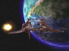 DM FST-SpaceNoxx
