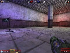 CTF-Andaction2k4
