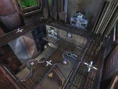 DOM-Liandri-Warehouse2K4