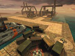 ONS-Dock13