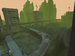 ONS-Kill Zone Metro